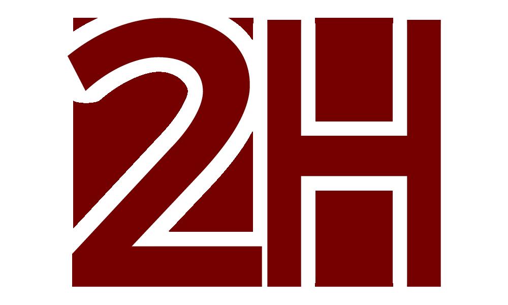 2H - 2H - JapaneseClass.jp